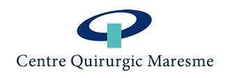 Centre Quirurgic Mataro