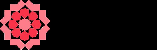 Sandir
