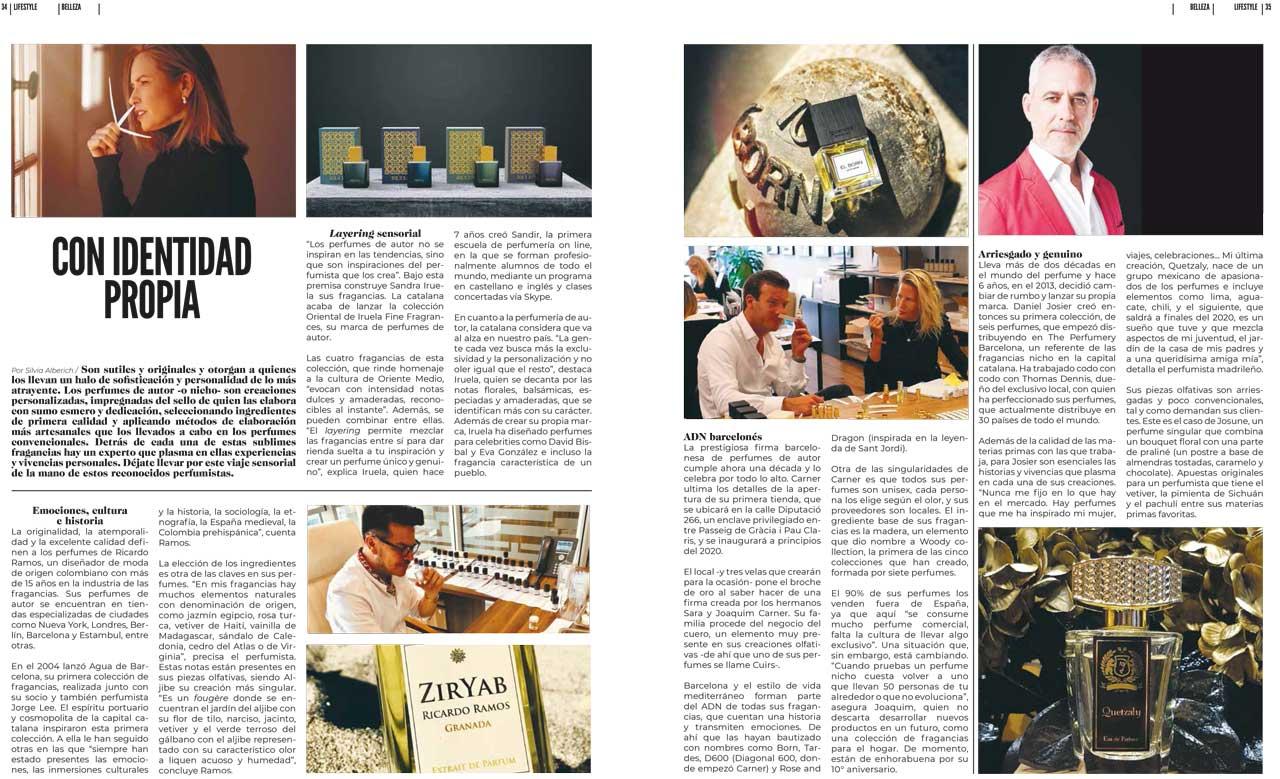 Sandra-Iruela-Revista-Lifestyle
